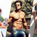 top-10-list-of-bollywood-great-body-and-physique