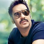 Ajay-Devgan-Wiki-Biography-Age-Weight-Height-Profile-Info.