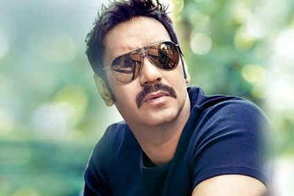 Ajay Devgn feels Women's Day is not for women, but for men to understand and change their mentality!