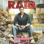 Raid-Movie-This-week-copy