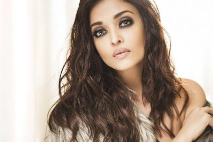 Aishwarya Rai Bachchan feels sexual harassment cases don't just exist in the film industry but everywhere else.