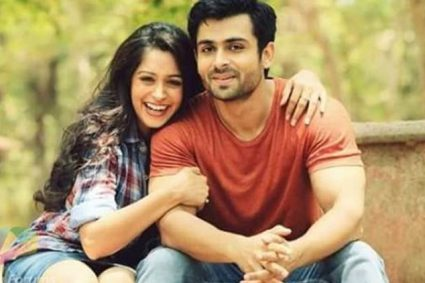 """I am very happy and proud,"" Dipika Kakar on converting to Islam after marrying Shoaib Ibrahim."