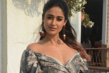 "Ileana D'Cruz: Film Industry Can Pull You Down, Make You Doubt Yourself — Bollywood Actress Ileana D'Cruz Says She Is Happy She Never Had ""Massive Expectations"" As It Could Have Made Things Tough For Her"