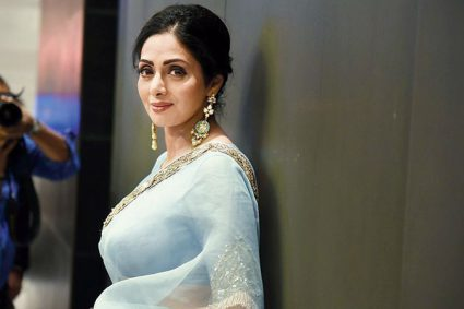 65th National Film Awards: Sridevi Wins Best Actress For Mom, Newton Best Hindi Film  The Most Prestigious Awards Event For The Film Industry, The 65th National Film Awards Have Been Announced Today. The Winners Will Be Awarded By President Ram Nath Kovind On May 3