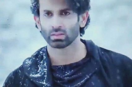 Namik Paul on Ek Deewana Tha leap: Shiv was a challenge but I am ready for a new experience Are you excited to catch Namik Paul in a new avatar in Ek Deewana Tha?