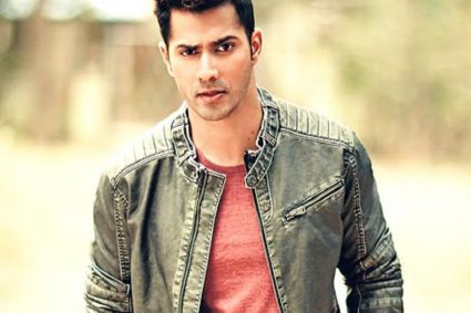 Varun Dhawan on box office success: It is my duty to return the money used to make the film