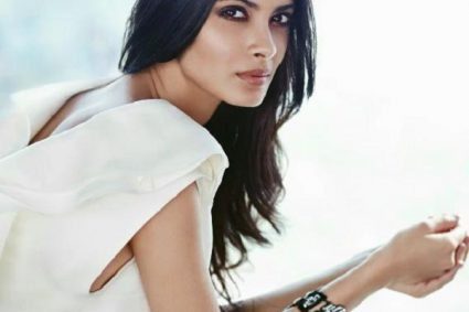 Though Diana Penty has spent over five years in B-Town, she has starred in just three films. Excited about her fourth release, Parmanu: The Story Of Pokhran, the actor agrees that surviving in the industry isn't a cakewalk.