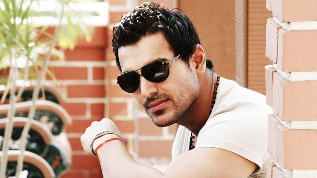 Beautiful-Actor-John-Abraham-Wallpapers