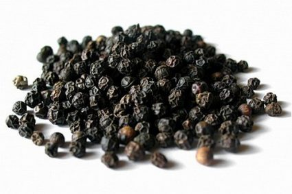 Six Ways To Add Pepper To Your Diet To Lose Weight