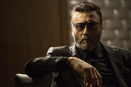Jackie Shroff: Being Sincere Towards People Gives Me Satisfaction
