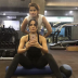 5 Bollywood celebrity gyms where you'll spot your favourite stars Where to sign up, assuming the trial session doesn't finish you
