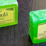 khadi-products