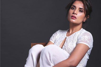 Richa Chadha on casting couch in Bollywood: It is an indefensible and abhorrent practice