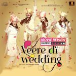 Veere-Di-Wedding-3_5