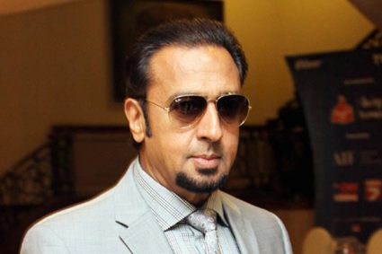 Villains now treated with dignity in Hindi films: Gulshan Grover