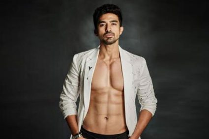 Saqib Saleem: Good Script Not Enough For Film's Success