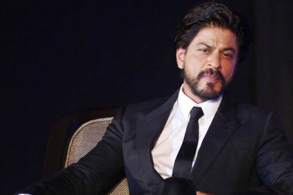 Shah Rukh Khan's cousin to contest for the General elections in Pakistan; hopes to get the same support as the actor