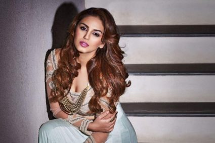 Huma Qureshi: I Don't Chase Success, But Excellence