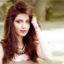 Karishma Tanna on wanting Qayamat Ki Raat to overtake Naagin 3: It is high time I get my due credit