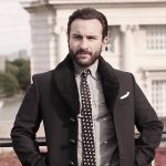 Saif-Ali-Khan-gets-notice-from-Interpol-with-regard-to-the-Bulgarian-wild-boar-hunting-case