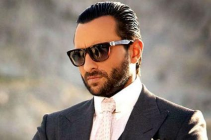 Saif Ali Khan on Sacred Games, freedom on the internet and owing his success to Mumbai