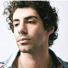 Jim Sarbh: I Don't Want To Play The Villain Anymore.