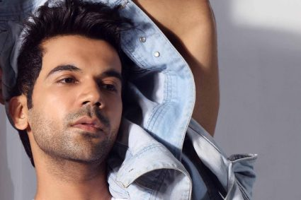 Rajkummar Rao: Can't Always Make Films That Get Five Stars