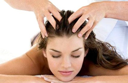 5 Hair Massages You Must Try For A Relaxing Weekend