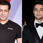 58f1d8d9b8263_salman-khan-to-launch-brother-in-law-aayush-in-bollywood