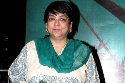 Kalpana Lajmi's interview done a few weeks before her demise