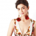 Alia Bhatt: My Father Is Youth Icon Of Year..