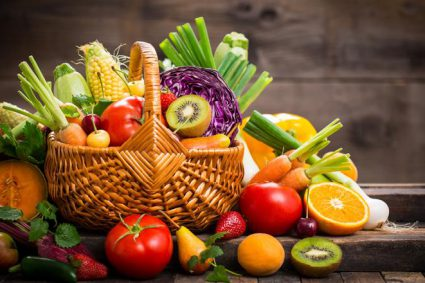 Higher Intake Of Green Leafy Veggies Essential To Prevent Liver Disease