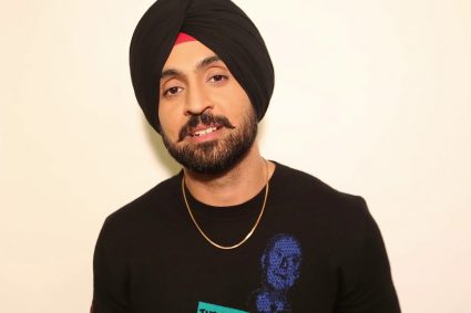 Diljit Dosanjh: An Actor Is More Than His Ethnicity, Religion
