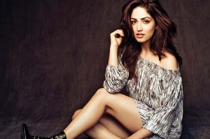 Yami Gautam: Lot of hard work goes into getting right parts as an outsider