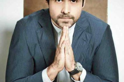 Emraan Hashmi: Revolution in education system is need of the hour
