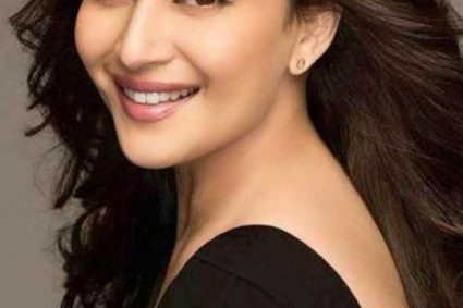 Madhuri Dixit: There's no substitute to hard work