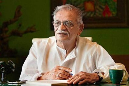 Gulzar: Current generation of filmmakers making really good films