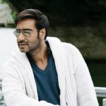 ajay-devgan-winter-wear-750x500
