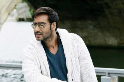 Ajay Devgn: Comedy films not brainless, it needs intelligence to make people laugh.