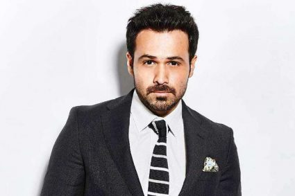 Emraan Hashmi: Solo films are easy to make because there are no flying egos