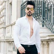 When I was 21, someone tried to misbehave with me,' says Gautam Gulati as he shares his #MeToo story