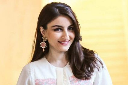 Soha Ali Khan: Tough to be blunt in today's times