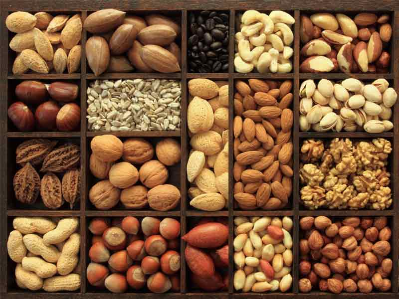 health-benefits-of-nuts-1