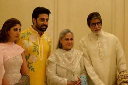 Jaya Bachchan: Lesser known facts about the veteran actress