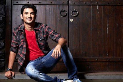 Sushant Singh Rajput: If Ekta Kapoor tells me to do anything, I will follow her.