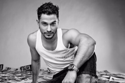 Kunal Kemmu on Malang: I am a die hard fan of Anil Kapoor, excited to work with him