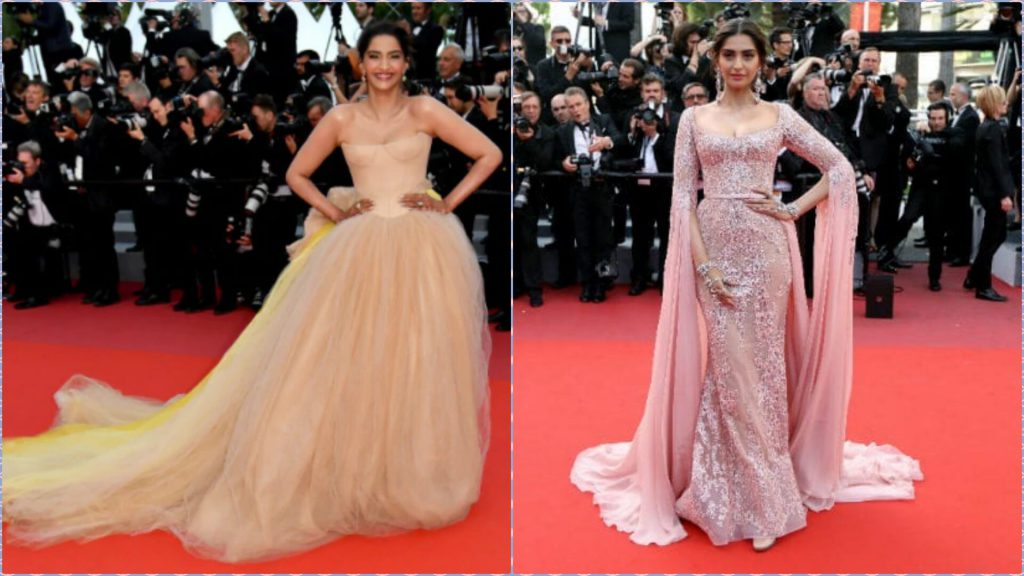 Sonam-Kapoor-Cannes-2019-Date-to-Walk-the-Red-Carpet