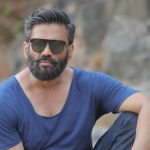 Sunil-Shetty-Biography-Bollywood-Tower