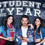 student-of-the-year-poster_660_051019025532