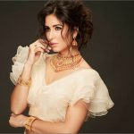 1524557597_vCoRsd_Katrina_Kaif_in_Kalyan_Jewellers_Rang_Collection_(1)